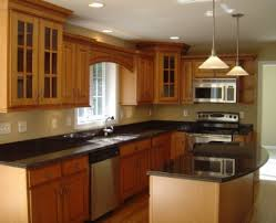 Arts And Crafts Kitchen Design Kitchen Google Kitchen Design Kitchen Design Gallery Photos Small
