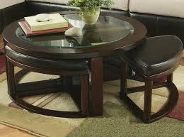 storage cube coffee table coffee tables sofa table with ottomans storage cube coffee table