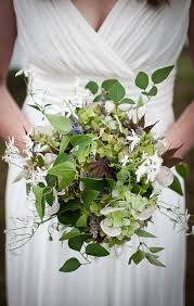 Kuhns Flowers - wedding floral designers in st augustine florida weddings at st