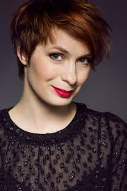 what is felicia day s hair color 12 best haircut images on pinterest felicia day hair cuts and