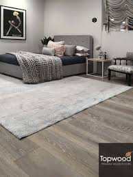 Timber Laminate Flooring Perth Advantages Of Topwood Floorstopwood Oak Timber Flooring Perth Wa