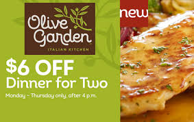 printable olive garden coupons olive garden coupons may 2018 printable cyber monday deals on