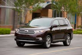 mitsubishi guagua 2011 toyota highlander pricing and specifications