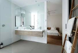 large bathroom mirrors ideas large bathroom mirrors ideas mirror to inspire you best home