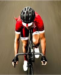 best road cycling jacket trek bikes sales and clearance trek bikes gb