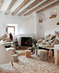 modern rustic home interior design interior wonderful modern rustic interior design and also