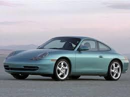 porsche 911 msrp 2000 porsche 911 overview cars com