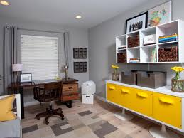 home office minimalist home office ideas agate home design with