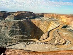 mining in australia wikipedia