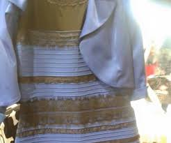 optical illusion dress the dress and more color optical illusions thegoodstuff