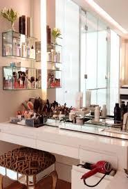 ikea makeup organizer furniture diy makeup organizer with ikea table lack shelves 20