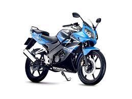 honda cbr 150r price and mileage honda cbr150r bike prices reviews photos mileage features