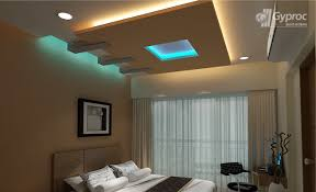 Bedroom Ceiling Designs False Ceiling Design Gallery  Saint - Fall ceiling designs for bedrooms