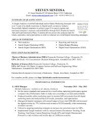 brilliant ideas of campaign manager resume sample also proposal
