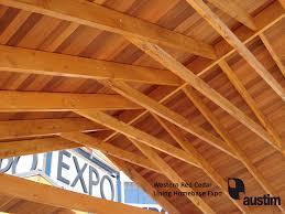 Spotted Gum Shiplap Timber Cladding Perth Wa Ceiling Lining Austim