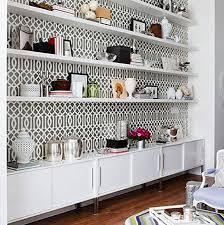 Home Design Magazines Canada 46 Best Samantha Pynn Interiors Images On Pinterest Hgtv Beach