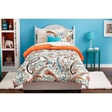Target Xhilaration Comforter 64 Best Comforter Images On Pinterest Bedroom Decor