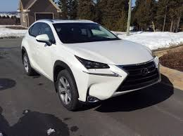 lexus whitest white paint code serious discussion colour suggestions page 2