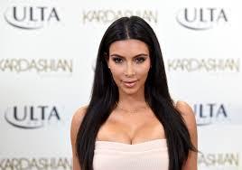 Kim Kardashian Crying Meme - kim kardashian robbery costume sparks outrage fortune