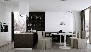 Arco Floor L 2 Beautiful Arco Floor L Home Idea