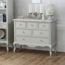 chest of drawers shabby chic french style furniture melody