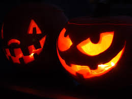 calendar dozens of halloween events and parties in reno sparks