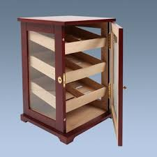 used cigar humidor cabinet for sale cigar cabinet cigar humidors for sale used humidor cabinet buy