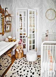 Nate Berkus Home Decor by Celebrity Nursery Nate Berkus Shares Daughter U0027s Nursery Project