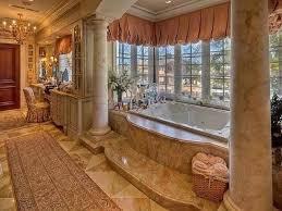 luxus badezimmer fliesen luxus badezimmer fliesen kogbox ideen geräumiges luxus