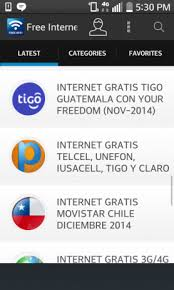 your freedom apk 2014 gratis 1 7 apk for android aptoide
