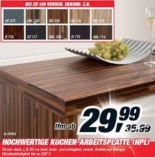 arbeitsplatte k che g nstig küchen arbeitsplatte küche günstig modernes innenarchitektur