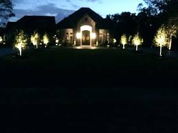 led replacement bulbs for malibu landscape lights landscape replacement bulbs replacement bulbs for outdoor lights