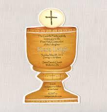 Simple Invitation Card Best Simple Season Of Our Freedom Passover Invitations Card Ideas