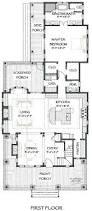 Luxury House Designs And Floor Plans Best 25 Mansion Floor Plans Ideas On Pinterest Victorian House