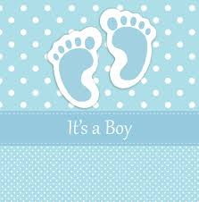 baby shower background clipart images baby shower ideas