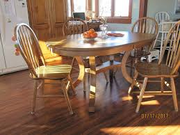 Amish Dining Room Furniture by Amish Furniture Factory Blog Learning U0026 Loving Amish Furniture 3