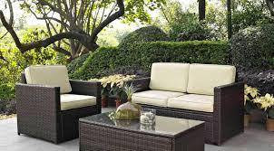 rolston wicker patio furniture patio u0026 pergola oal resin wicker palmetto collection oal