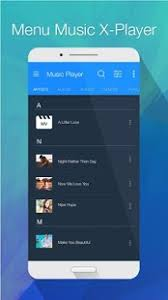 xvideo apk android player apk by dev opt wikiapk