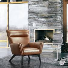 Neue Wohnzimmerm El Beautiful Sessel Wohnzimmer Design Images House Design Ideas