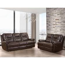 Recliner Sofa Sets Sale by Sofas U0026 Loveseats Costco