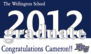 congratulations graduation banner business signs for columbus ohio car wraps color banners