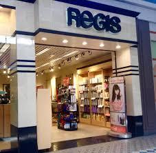 prices at regis hair salon 3 gurus add beauty to portfolio with regis corp gurufocus com