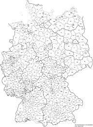 Zulassungsstelle Bad Kissingen Liste Der Kfz Kennzeichen In Deutschland