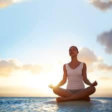 who said you u0027re too busy to meditate u2013 dot complicated