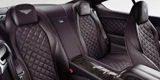 bentley inside 2015 812 ben gtmy16 s int gtw12adapt rrinterior v4a r jpg chair