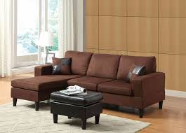 Microfiber Reversible Chaise Sectional Sofa 838 Best New Items For November Images On Pinterest Bonded