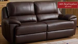 100 Real Leather Sofas Collections U2013 Sofa Store Spain