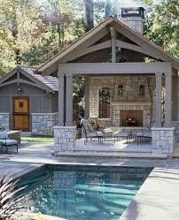 Backyard Bar And Grill Chantilly 85 Best Cool Pools Images On Pinterest Backyard Ideas Pool