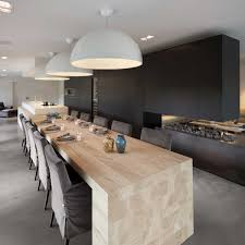 High End Kitchens by High End Kitchens By Culimaat Wood Furniture Biz