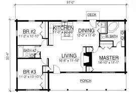 cabin floorplans log cabin floor plans carolina house plans 39769